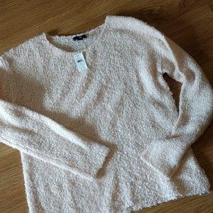 Gap Fuzzy Sweater